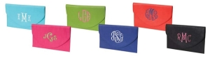 monogram-envelope-clutch-colors